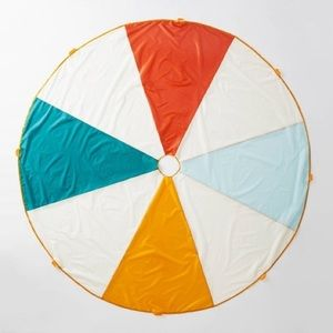 HEARTH AND HAND Magnolia Toy Parachute NWT